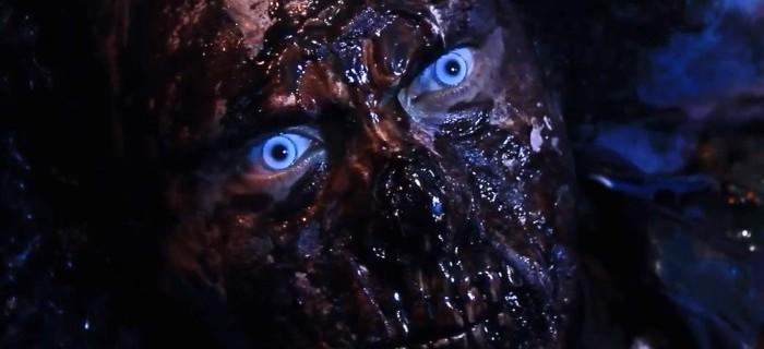 cena-do-filme-de-horror-trash--mar-negro-de-rodrigo-aragao-1383254218509_956x500