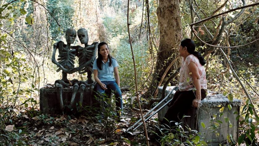 Cemitério-do-Esplendor-01